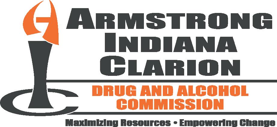AICDAC Full Logo